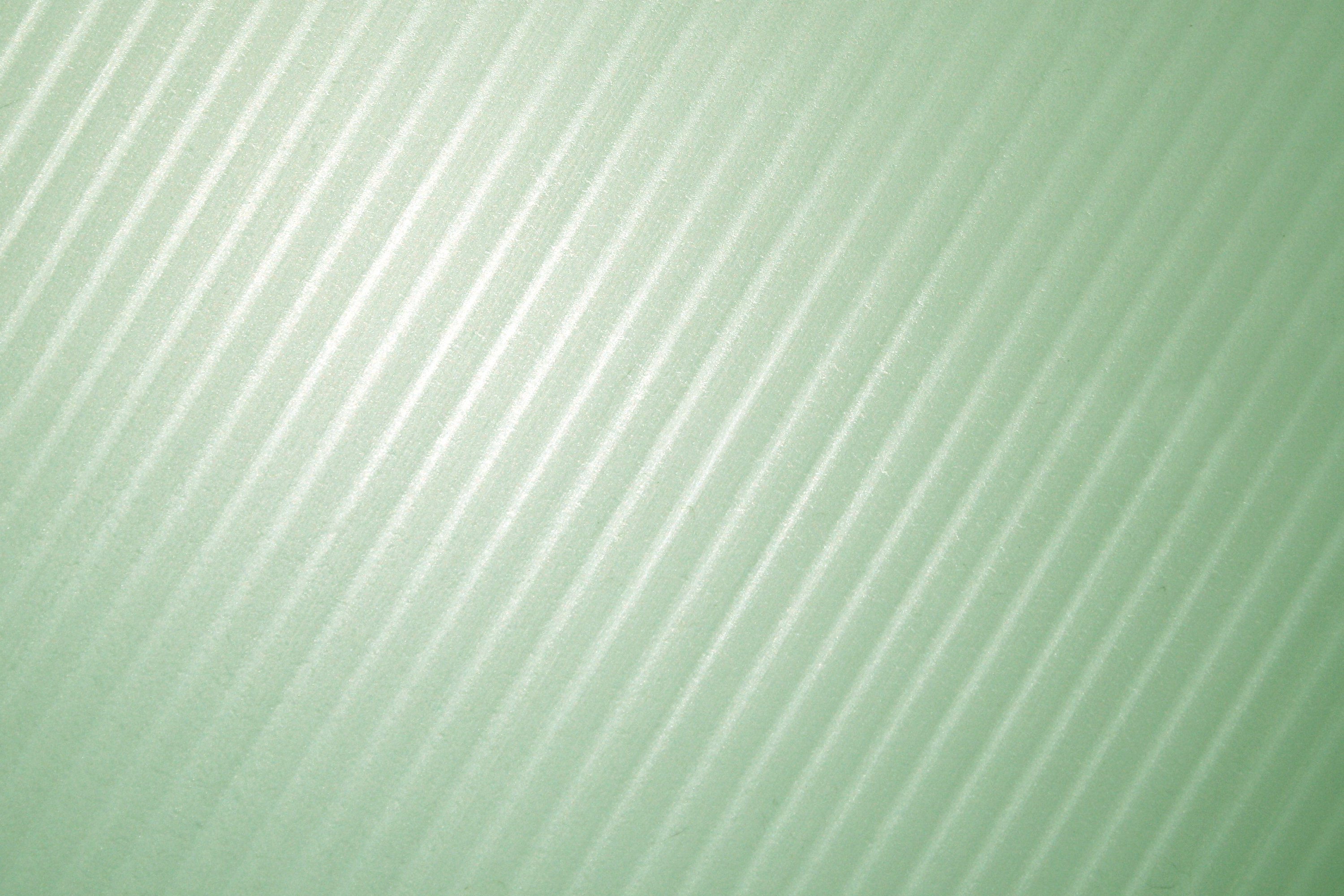 Off white diagonal striped plastic texture picture free photograph - Sage Green Diagonal Striped Plastic Texture