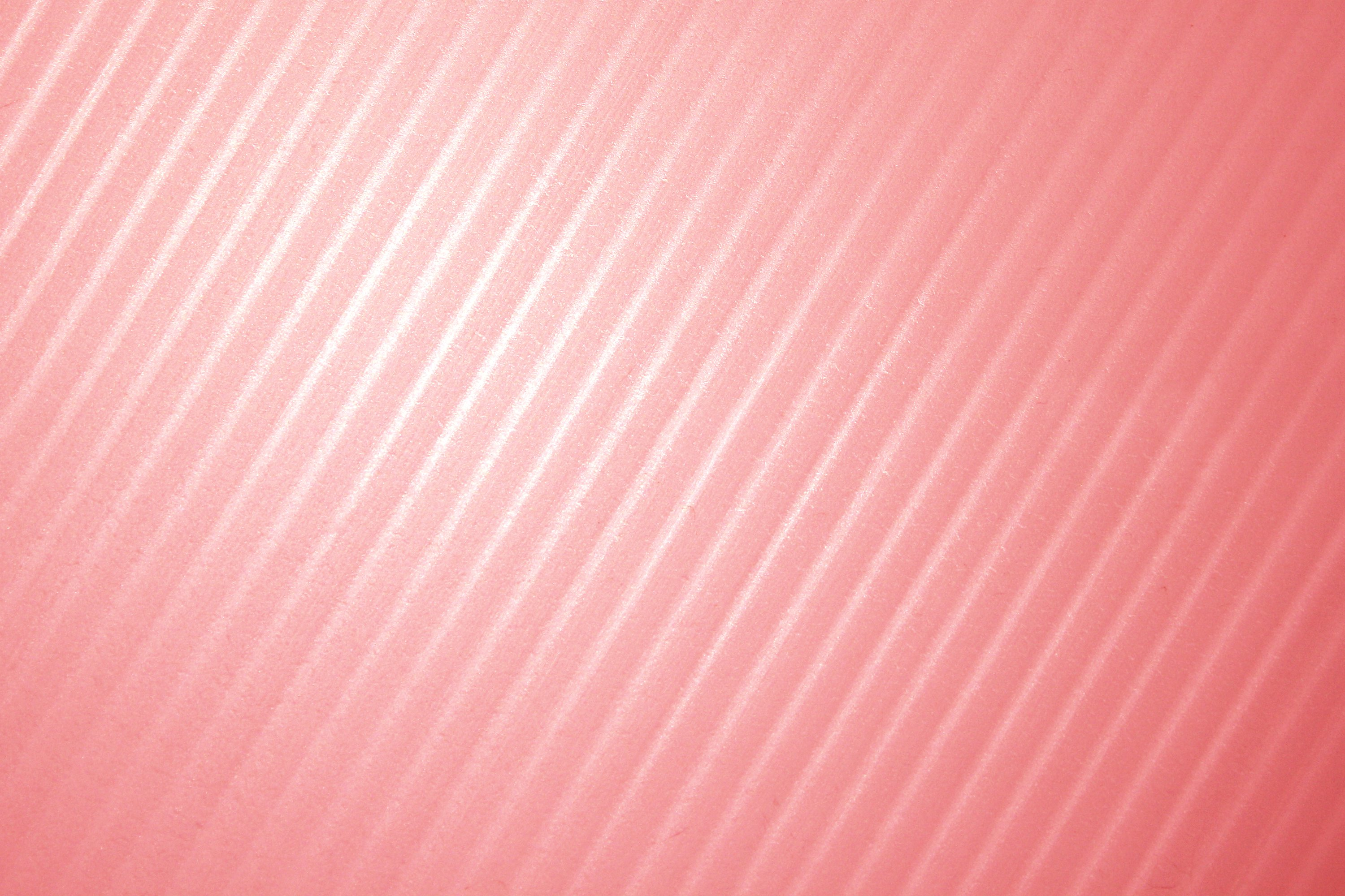 Off white diagonal striped plastic texture picture free photograph - Salmon Red Diagonal Striped Plastic Texture