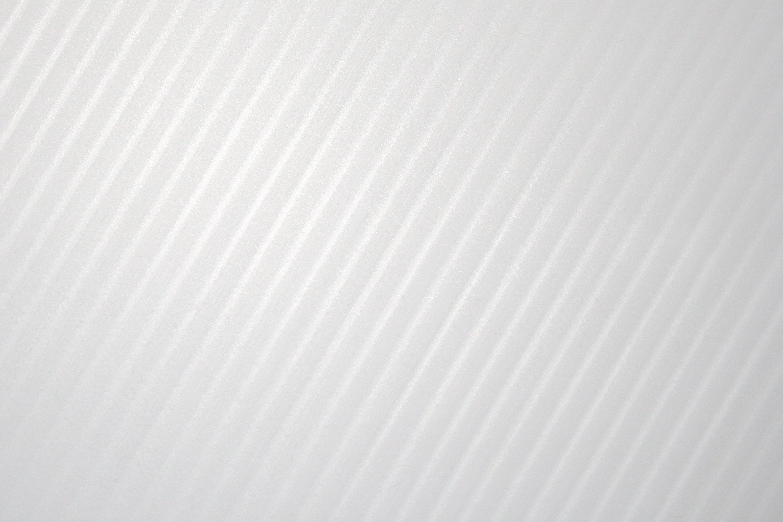 white plastic stripes wallpaper -#main