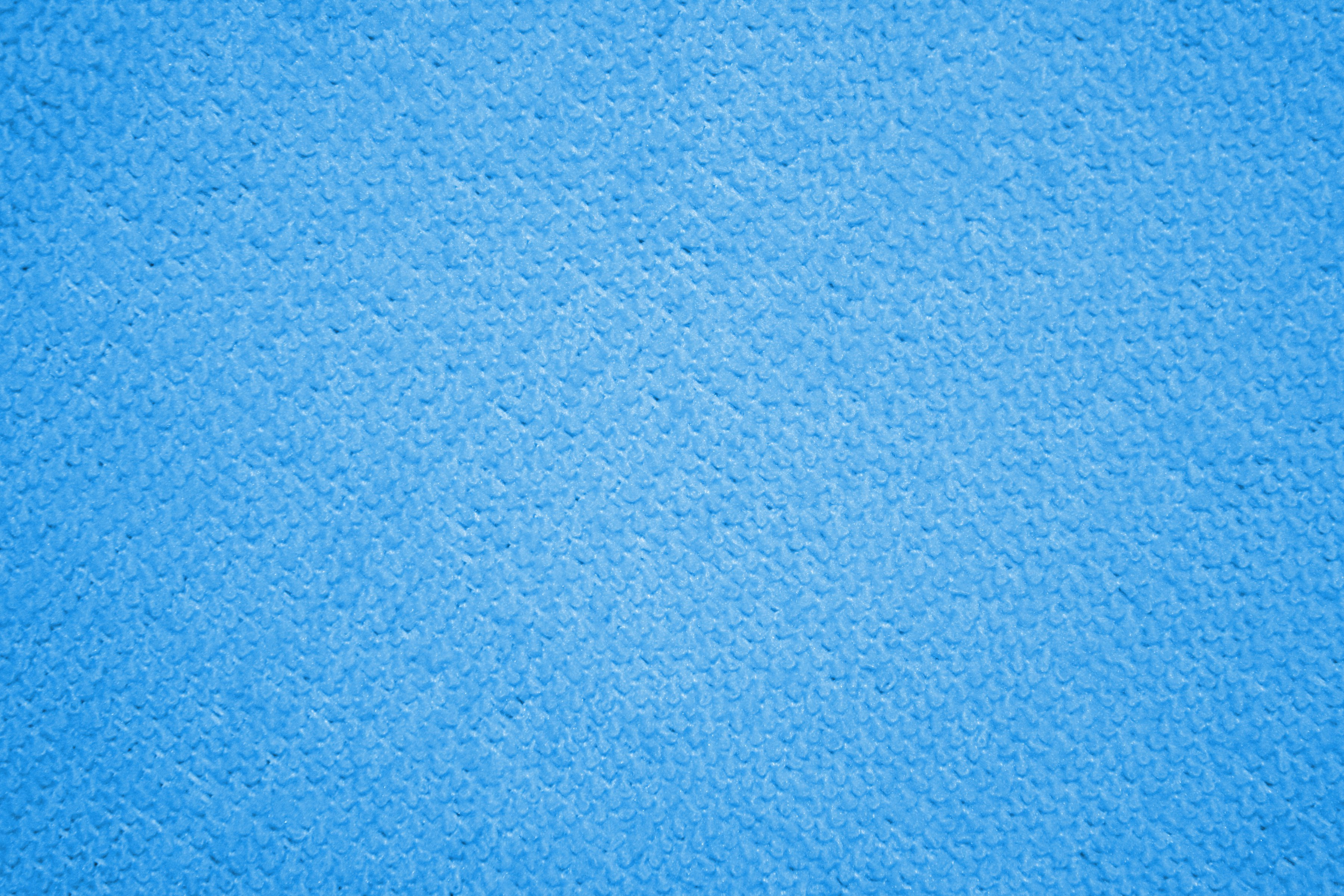 Azure Blue Microfiber Cloth Fabric Texture Picture | Free Photograph ... for Blue Curtain Fabric Texture  242xkb