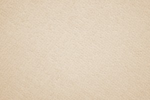 Beige Microfiber Cloth Fabric Texture - Free High Resolution Photo