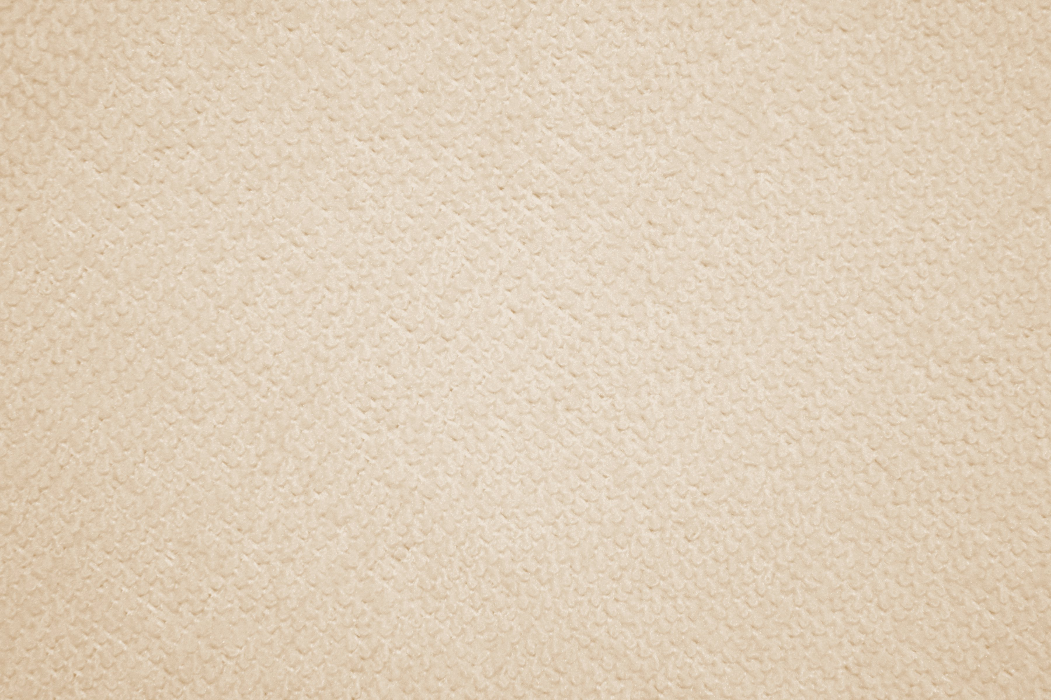 Beige Microfiber Cloth Fabric Texture Picture Free
