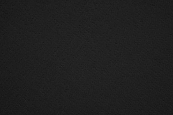 Black Microfiber Cloth Fabric Texture - Free High Resolution Photo
