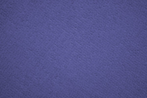 Blue Gray Microfiber Cloth Fabric Texture Picture | Free Photograph ...