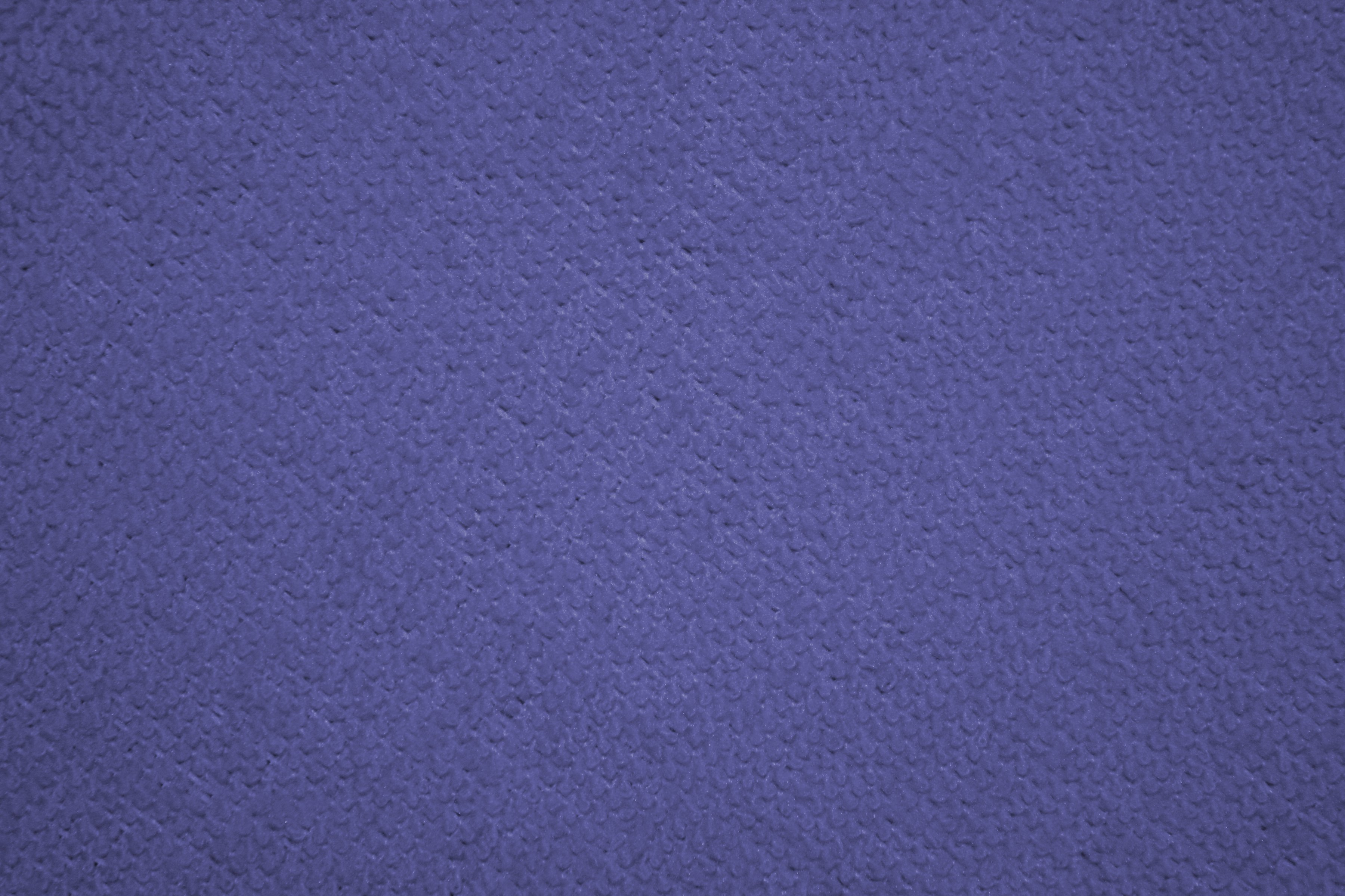 Blue Gray Microfiber Cloth Fabric Texture Picture | Free ...