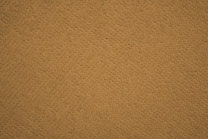 Brown Microfiber Cloth Fabric Texture - Free High Resolution Photo