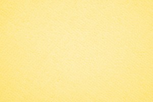 Butterscotch Yellow Microfiber Cloth Fabric Texture - Free High Resolution Photo