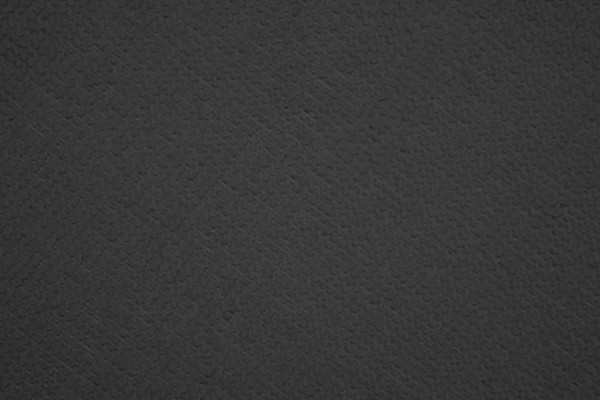 Charcoal Gray Microfiber Cloth Fabric Texture - Free High Resolution Photo