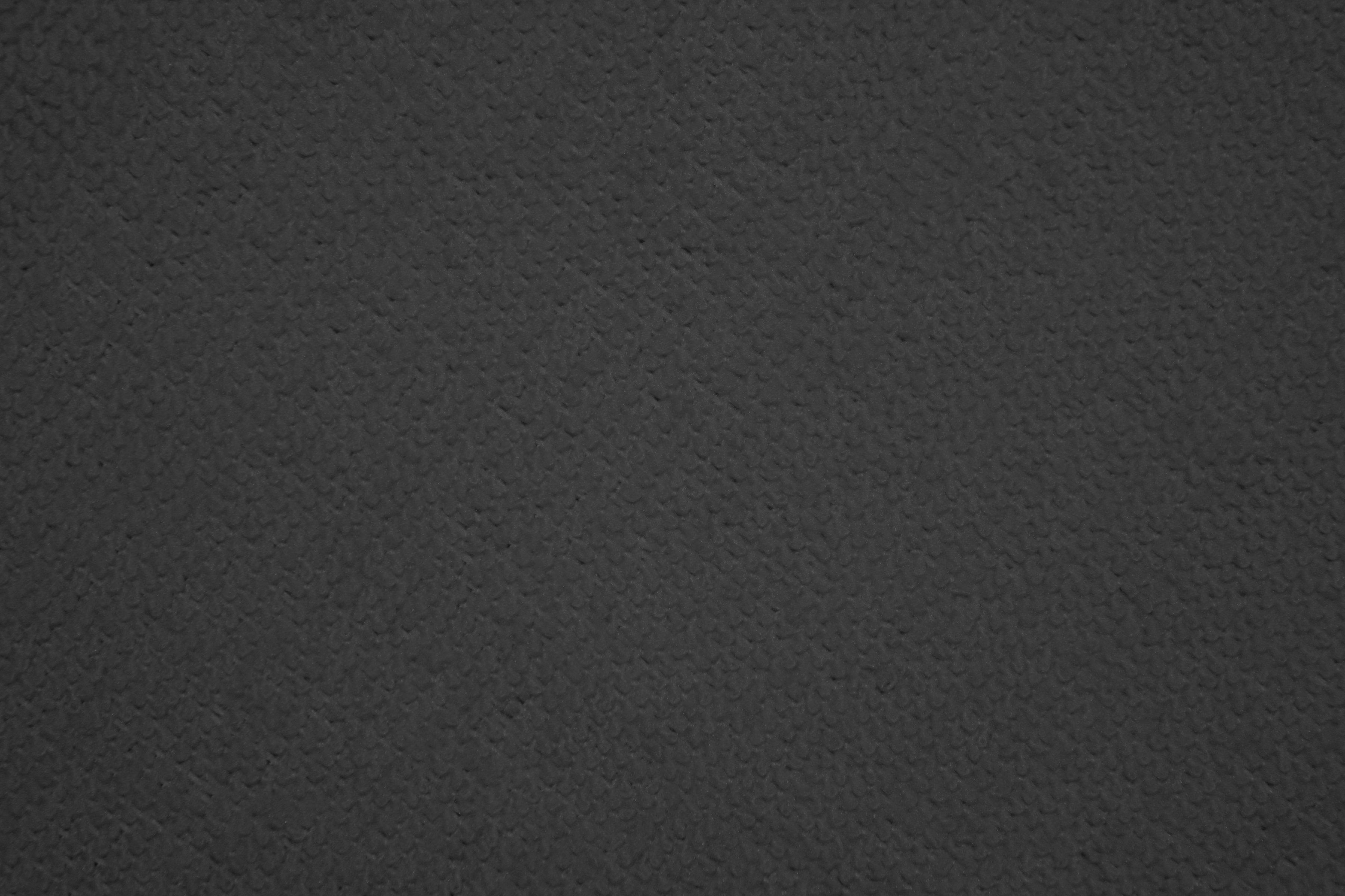 Gray Paper Wallpaper Gray Texture Charcoal Gray