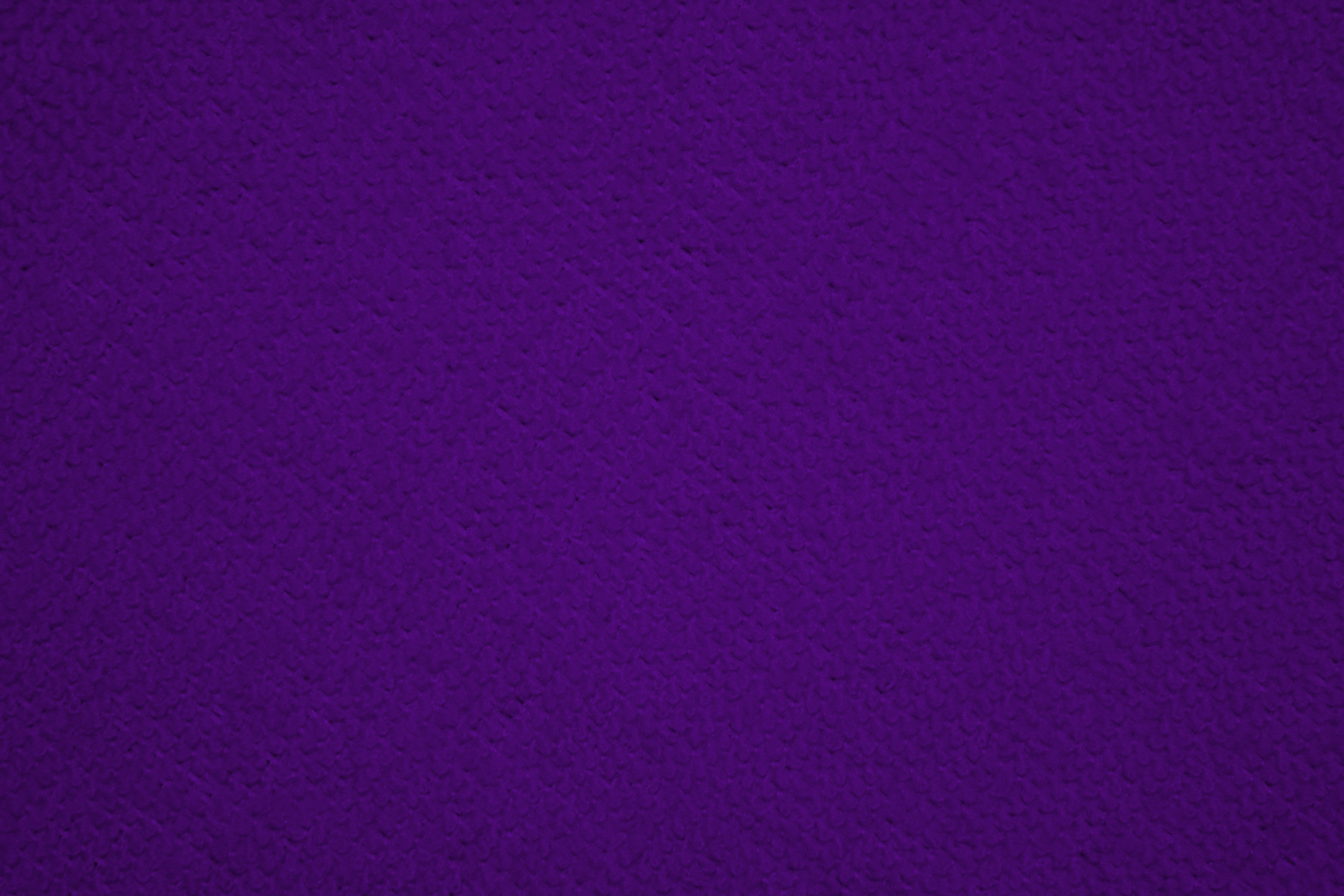 Deep Purple Microfiber Cloth Fabric Texture Picture Free