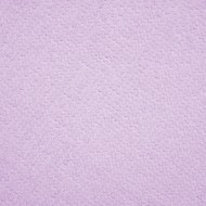 Dusty Purple Microfiber Cloth Fabric Texture - Free High Resolution Photo
