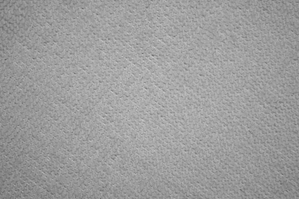 Gray Microfiber Cloth Fabric Texture - Free High Resolution Photo