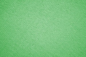 Green Microfiber Cloth Fabric Texture - Free High Resolution Photo