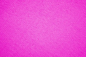 Hot Pink Microfiber Cloth Fabric Texture - Free High Resolution Photo