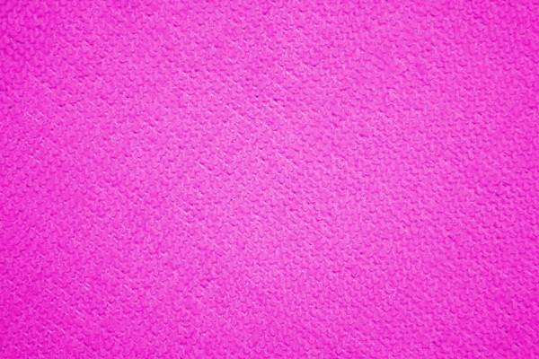 Hot Pink Microfiber Cloth Fabric Texture - Free High Resolution Photo