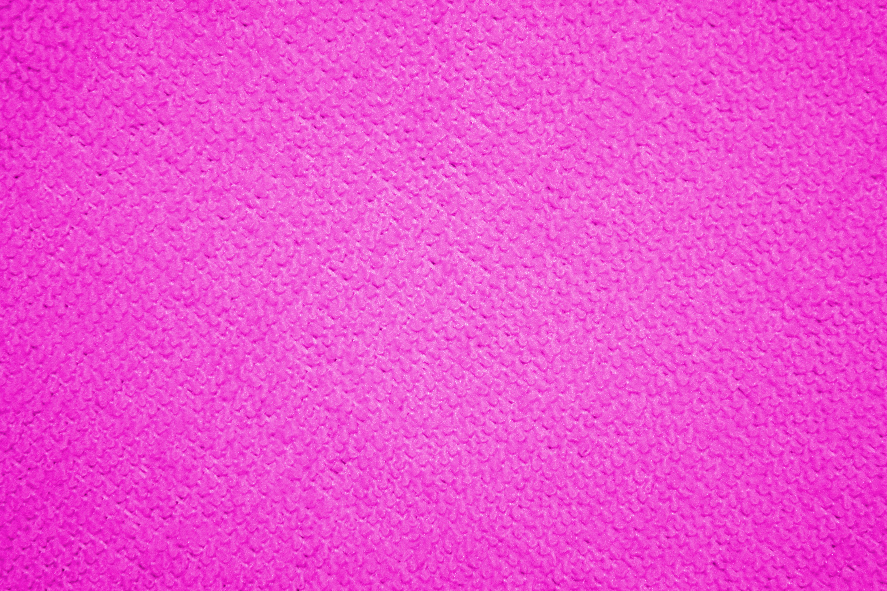 Hot Pink Microfiber Cloth Fabric Texture Picture Free