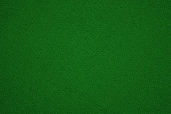 Http Www Photos Public Domain Com 2012 08 14 Kelly Green Microfiber Cloth Fabric Texture