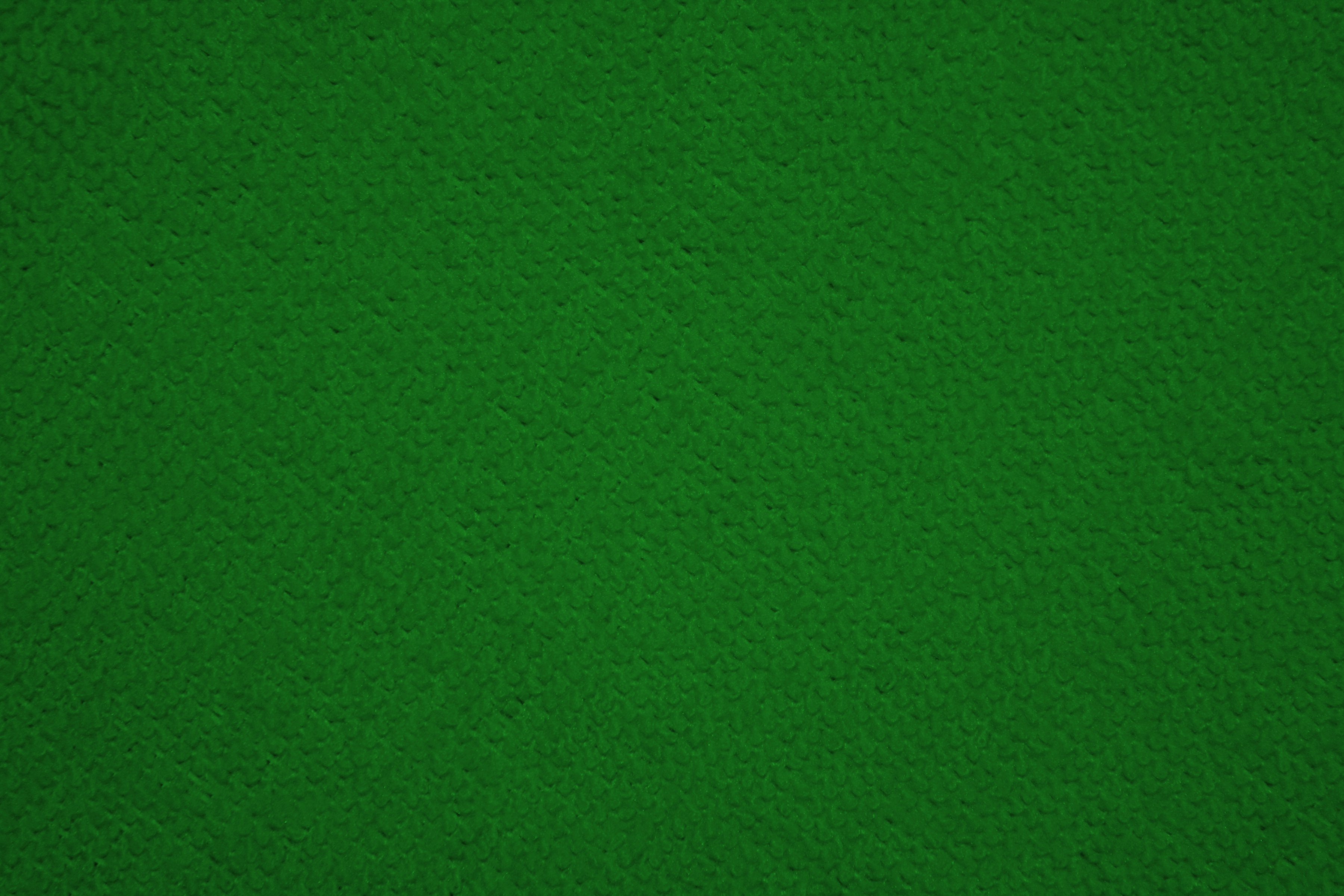 Kelly Green Microfiber Cloth Fabric Texture Picture Free
