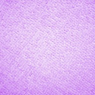 Lavender Microfiber Cloth Fabric Texture - Free High Resolution Photo