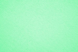 Light Green Microfiber Cloth Fabric Texture - Free High Resolution Photo