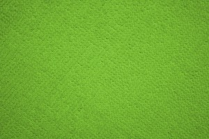 Lime Green Microfiber Cloth Fabric Texture - Free High Resolution Photo