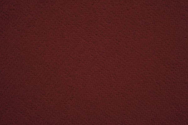 Maroon Microfiber Cloth Fabric Texture Picture Free