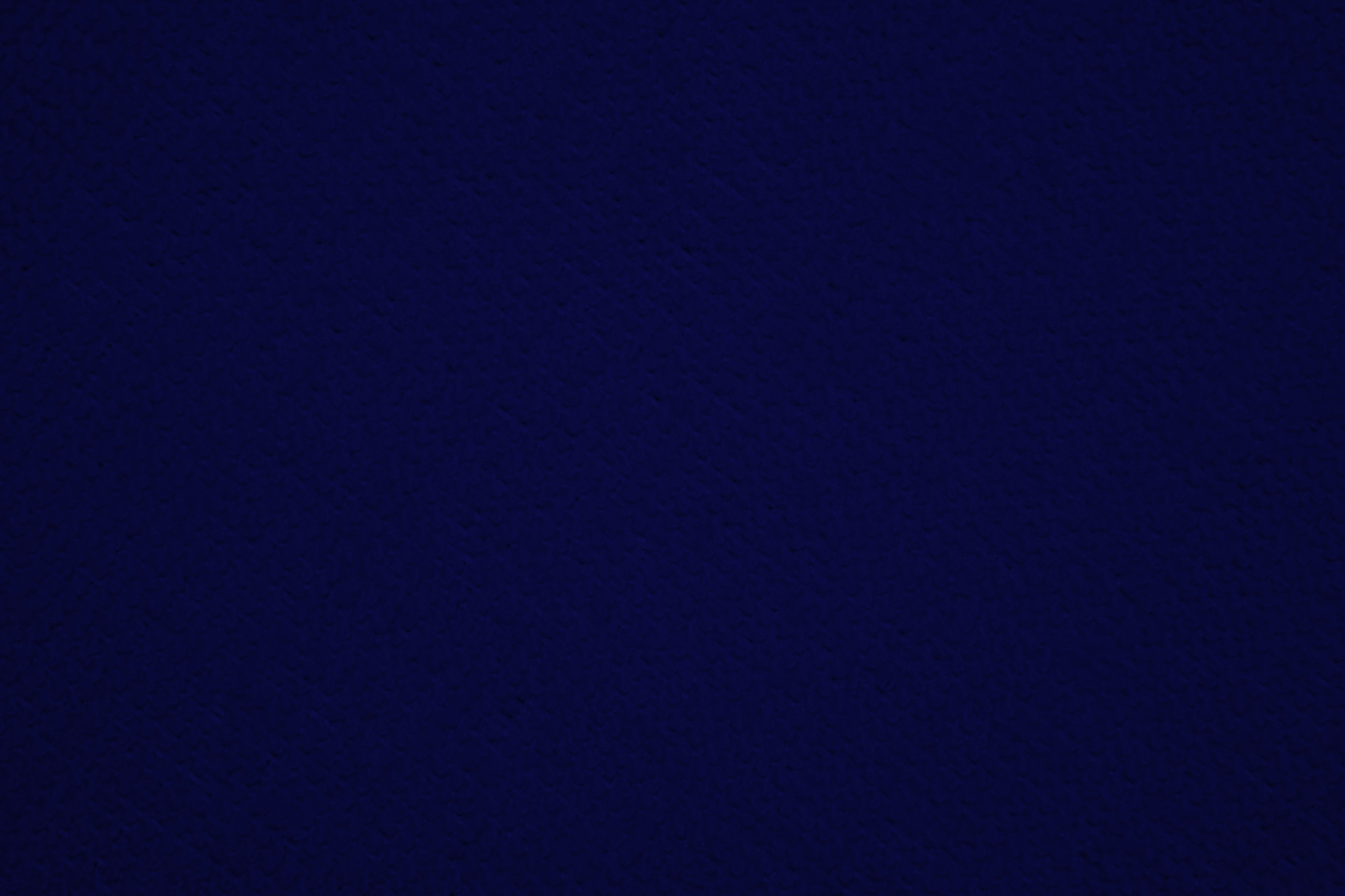 Blue Darkness Background Navy blue microfiber cloth fabric texture ...: imgarcade.com/1/blue-darkness-background