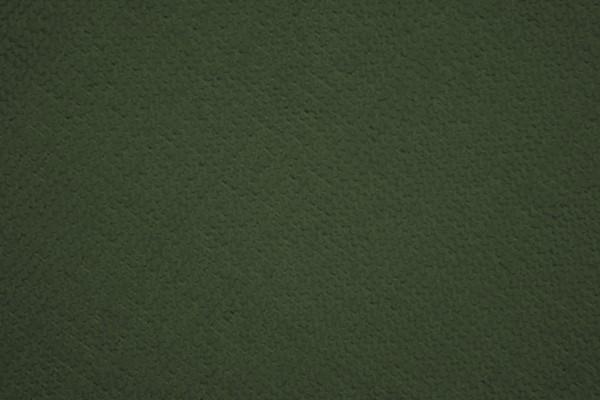 Olive Green Microfiber Cloth Fabric Texture Photos