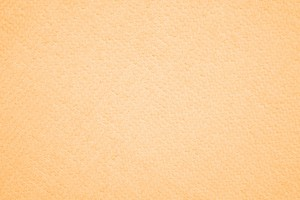 Peach or Light Orange Microfiber Cloth Fabric Texture - Free High Resolution Photo