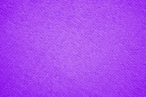 Purple Microfiber Cloth Fabric Texture - Free High Resolution Photo