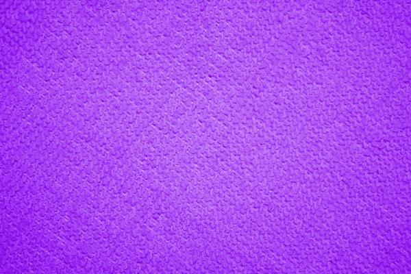 Purple Microfiber Cloth Fabric Texture - Free High Resolution Photo