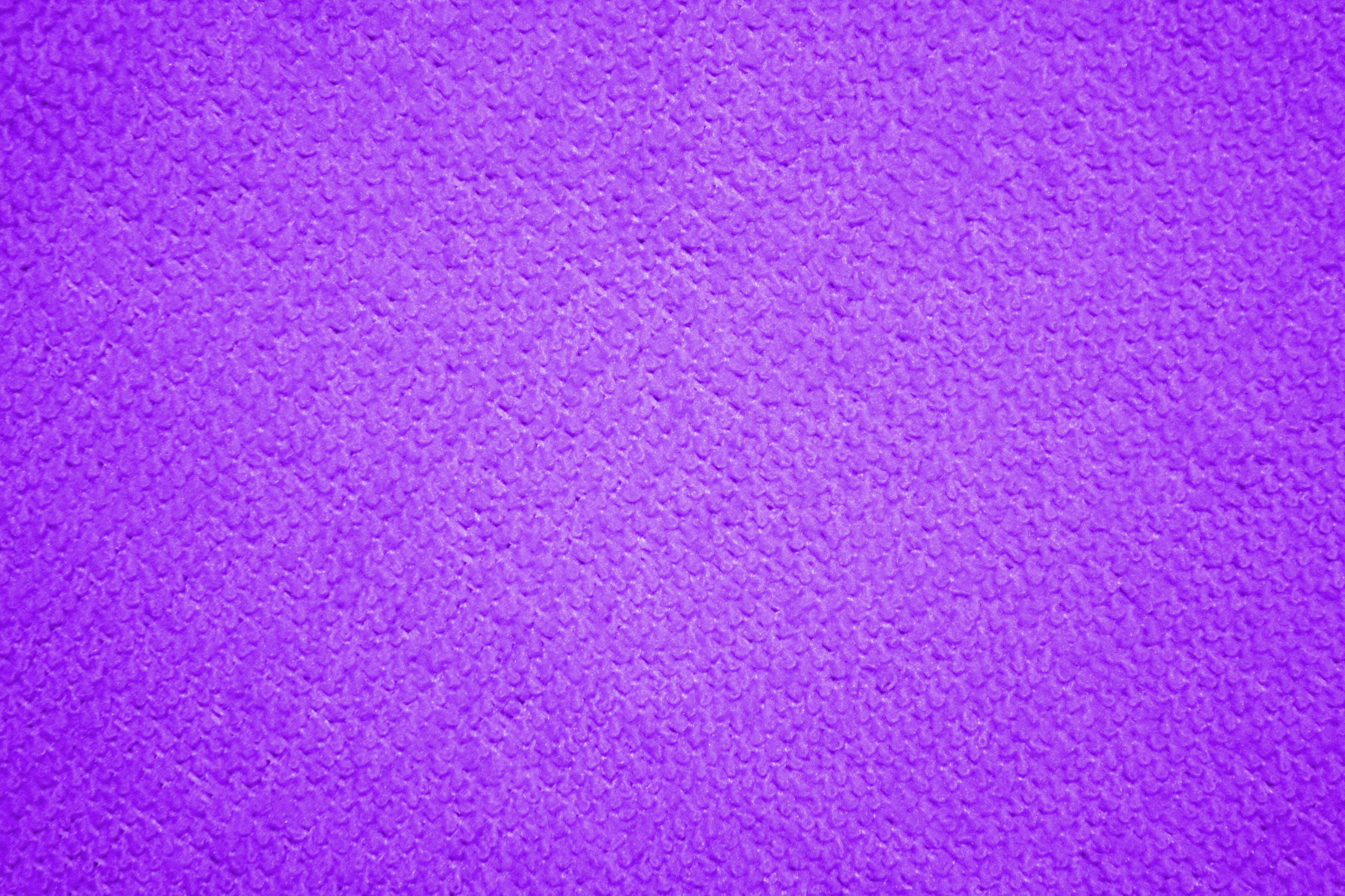 Purple Microfiber Cloth Fabric Texture Picture Free