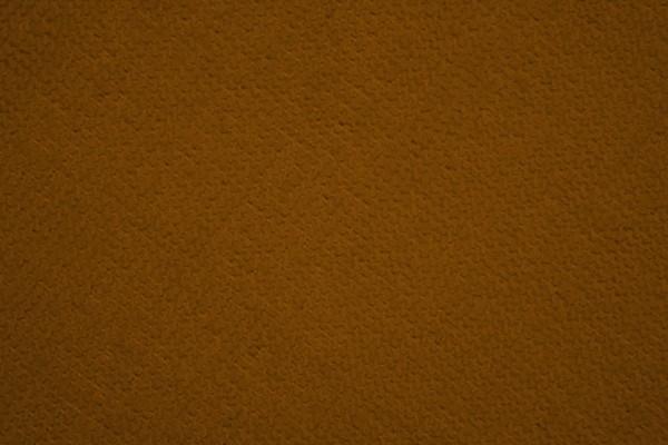 Rust Brown Microfiber Cloth Fabric Texture - Free High Resolution Photo