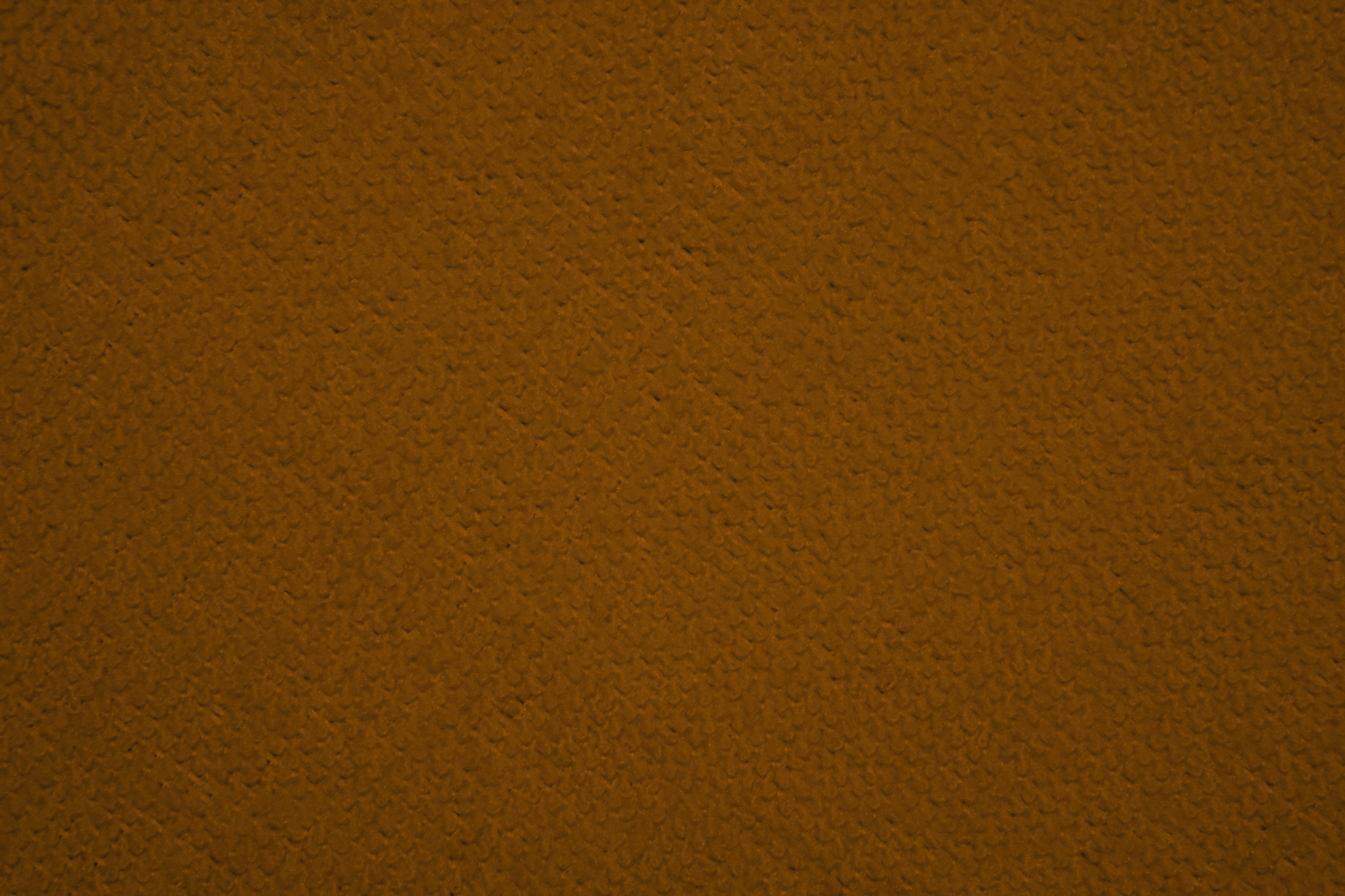Rust Brown Microfiber Cloth Fabric Texture Picture Free