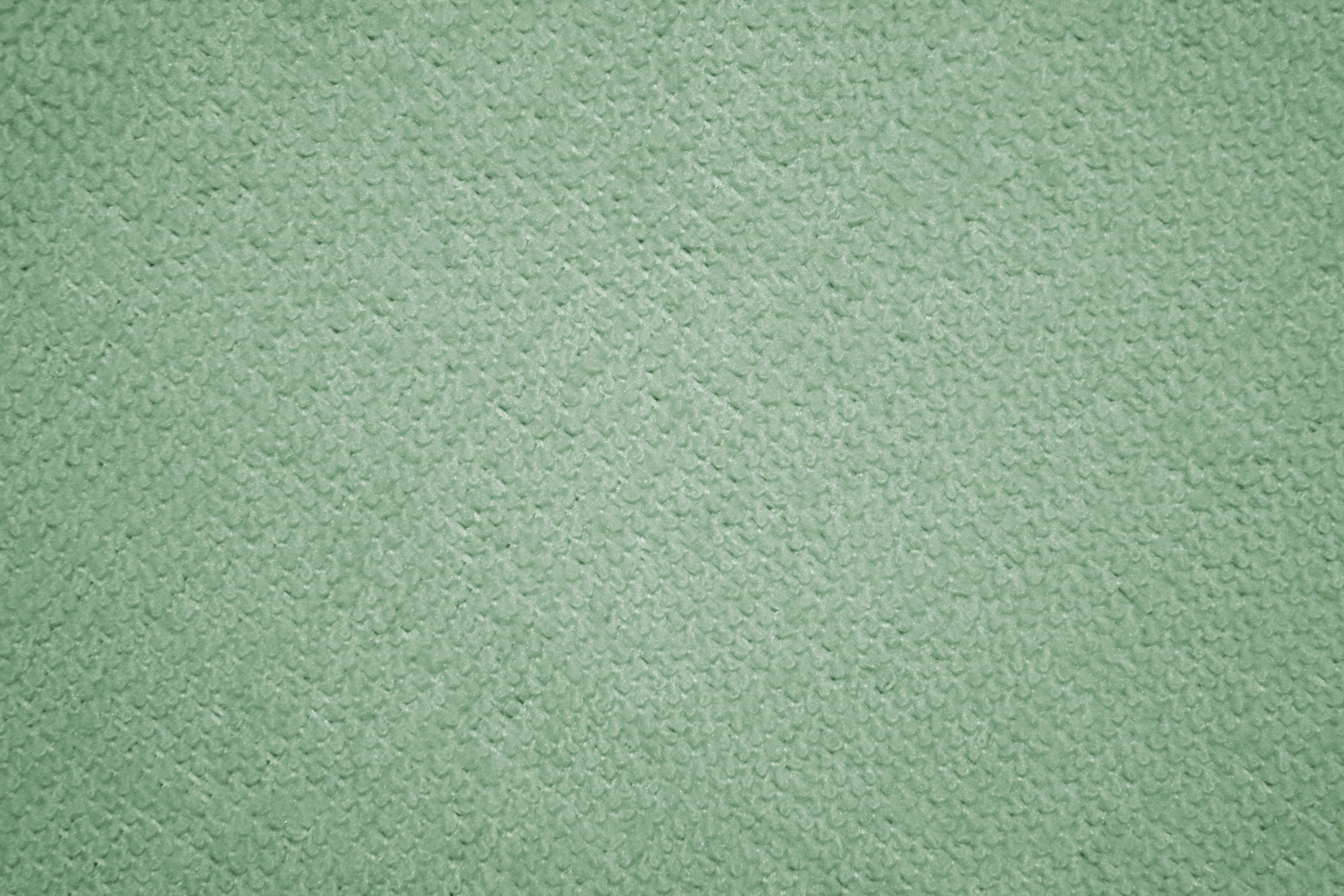 Sage Green Microfiber Cloth Fabric Texture Picture Free