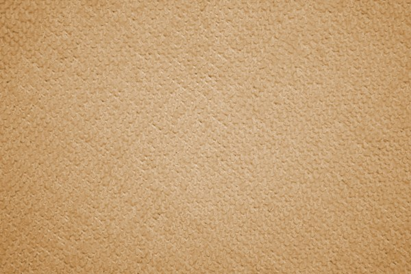 Tan Microfiber Cloth Fabric Texture - Free High Resolution Photo