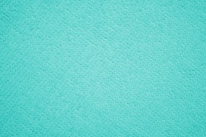 Teal Microfiber Cloth Fabric Texture - Free High Resolution Photo