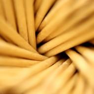 Toothpick Spiral Macro - Free High Resolution Photo