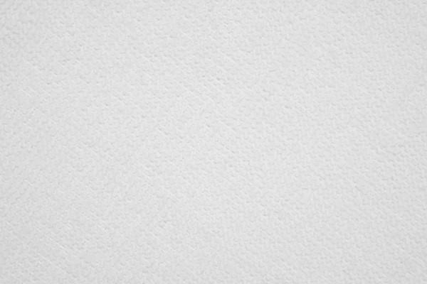 White Microfiber Cloth Fabric Texture - Free High Resolution Photo