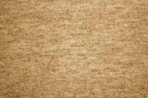 Brown Heather Knit T-Shirt Fabric Texture - Free High Resolution Photo