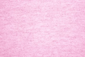 Pink Knit T-Shirt Fabric Texture - Free High Resolution Photo