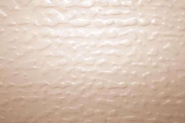 Beige Bumpy Plastic Texture - Free High Resolution Photo