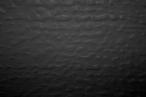 Black Bumpy Plastic Texture - Free High Resolution Photo
