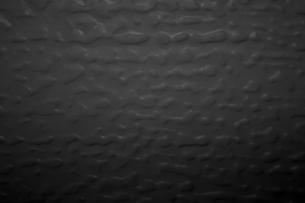 Black Bumpy Plastic Texture - Free High Resolution Photo