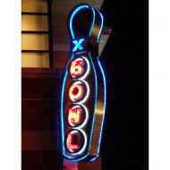 bowling-pin-neon-sign-thumbnail