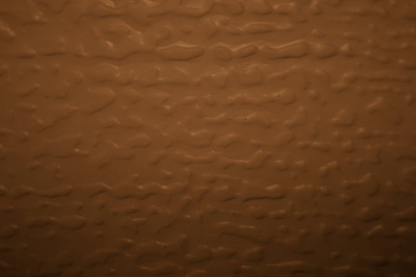 Brown Bumpy Plastic Texture - Free High Resolution Photo
