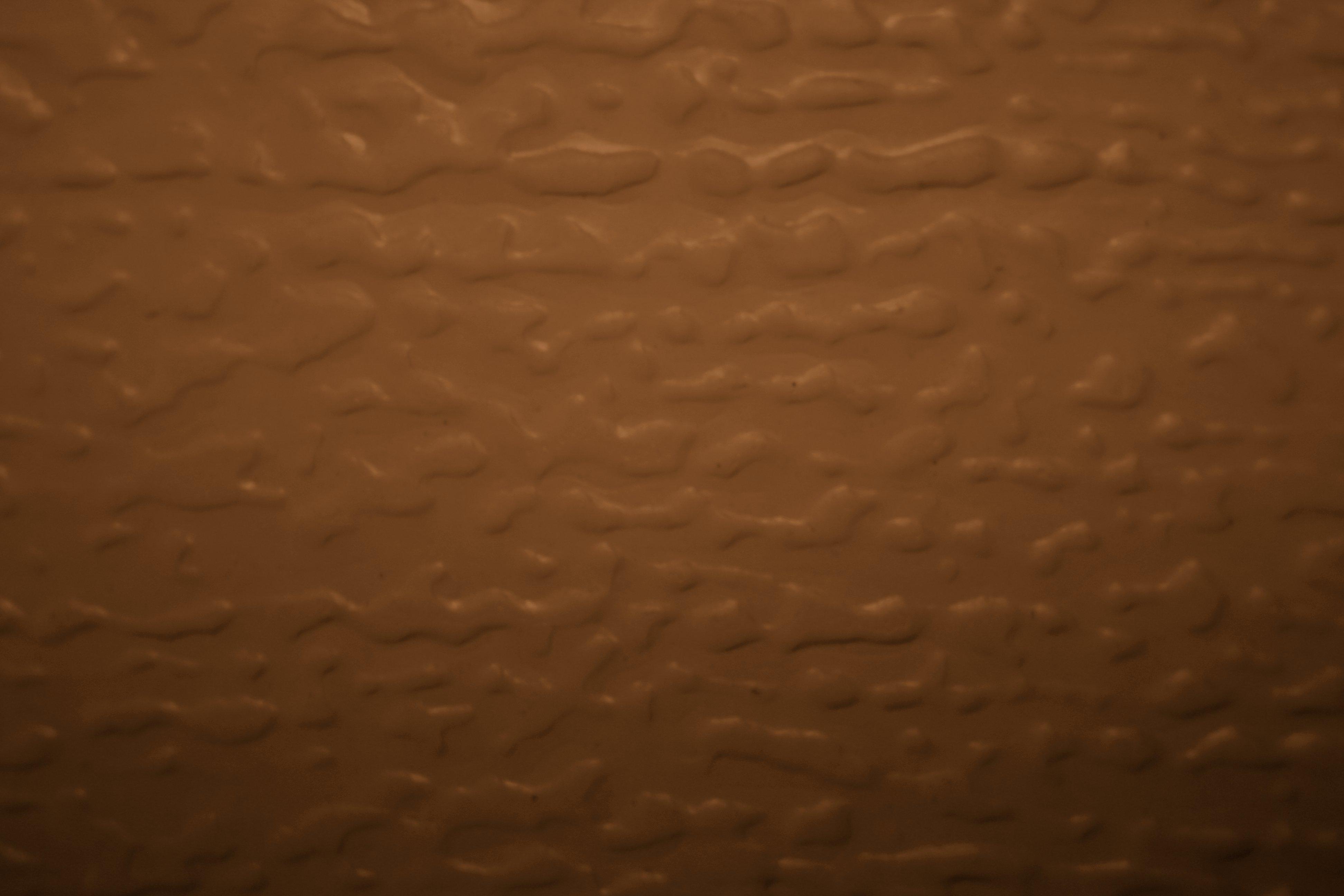 brown bumpy plastic texture  u2013 photos public domain