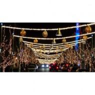 holiday-night-street-scene-with-christmas-lights-thumbnail