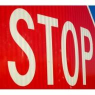 stop-thumbnail