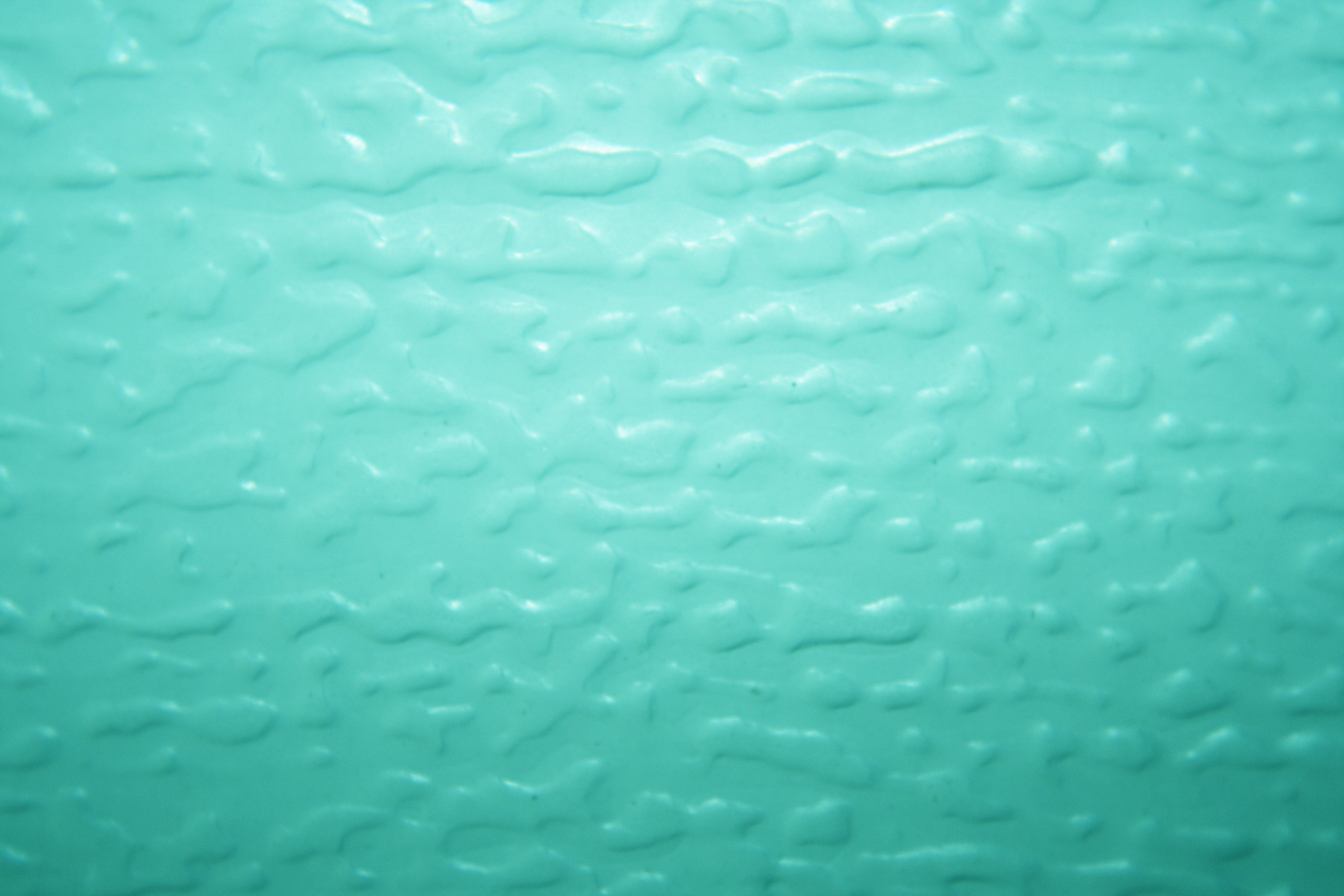 The Texture Of Teal And Turquoise: 1000+ Images About Blue And Turquoise Texture On Pinterest